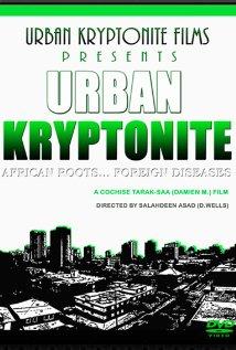 http://www.urbankryptonitefilms.com