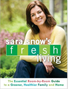 http://www.amazon.com/Snows-Fresh-Living-Room-Room/dp/0553385968