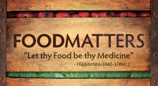 http://www.foodmatters.tv