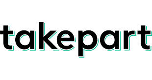 http://www.takepart.com