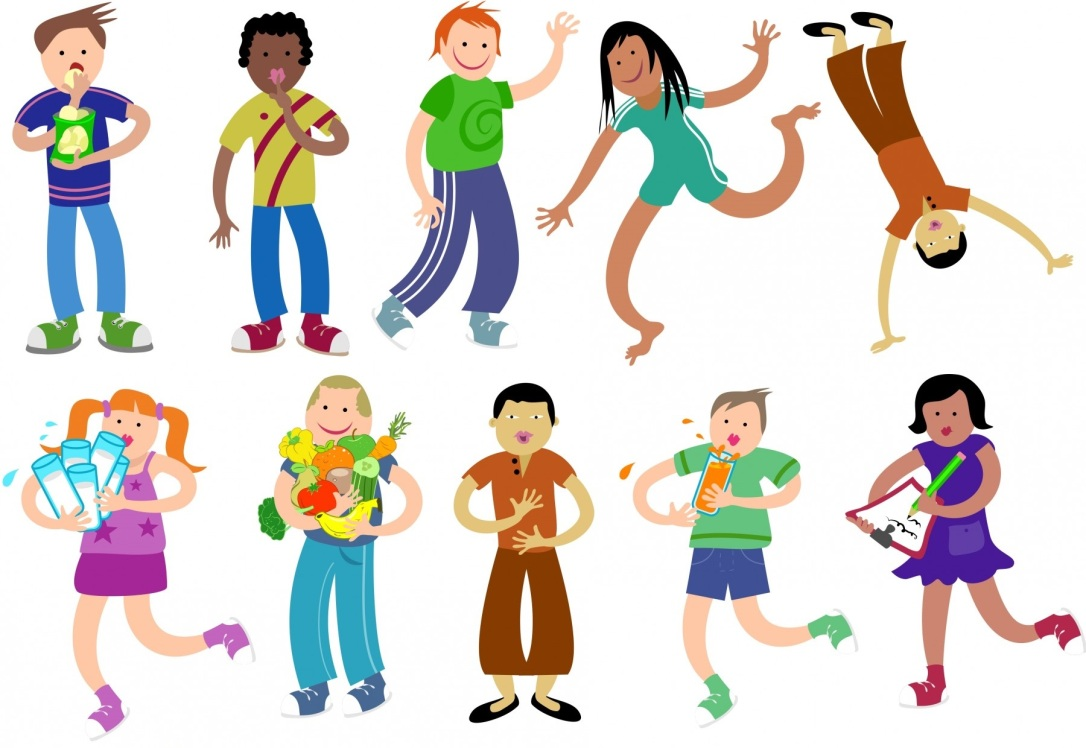 Clacts-12-Class-Activities-To-Get-Kids-Moving-Without-Any-Exercise-Equipment.jpg